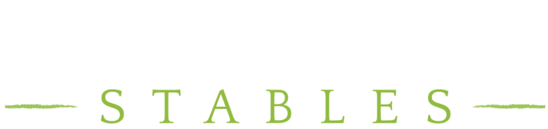 Burrages End Stables LLC
